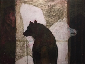 Wolf in the Wings, 2019