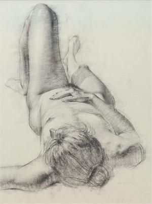 Nude, Circa 1999