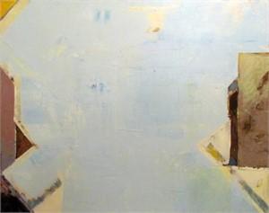 Untitled, 1972