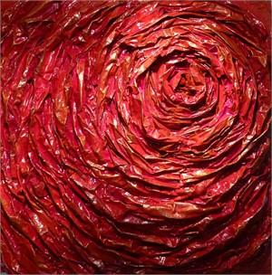 Final Rose, 2016