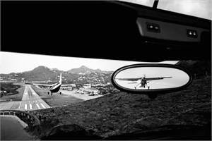 Planes, 2008