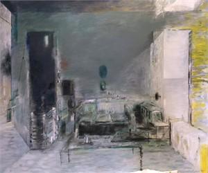 Lillian's Room, 1995