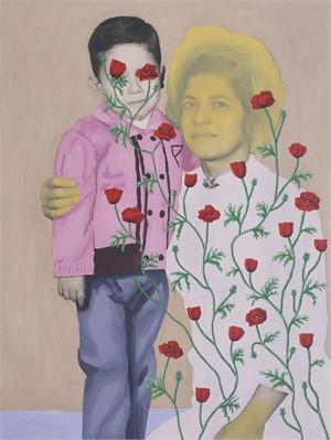 Untitled (Subal1970)