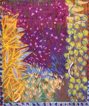 Fireflies, 2002