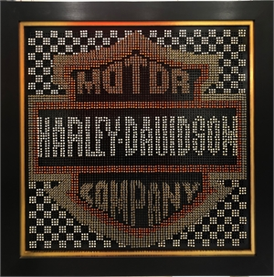 Harley Davidson, 2019