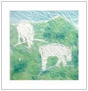 Goat Tally (1/20)