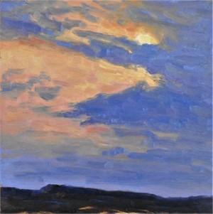 Western Sky Series 2