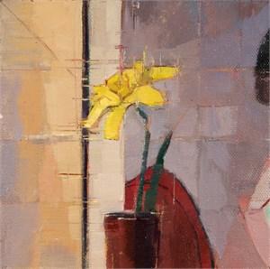 Flower A1