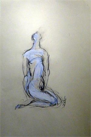 Namaste, 2001