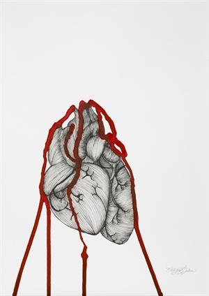 Heartbeat, 2017