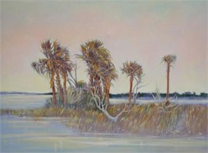 Early Palms