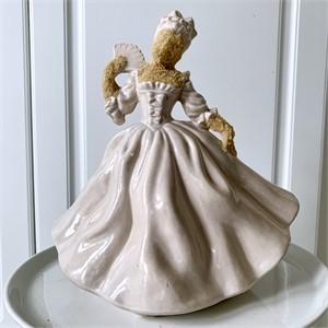 Sugar Cake , 2019
