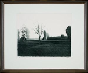 Landscape (14/260), c.1965