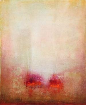 Summer's End by Scott Upton