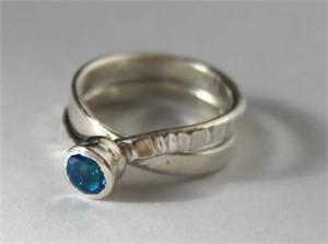 1293-21 Ring