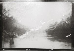 Chattahoochee Mermaids Are Return, 2013