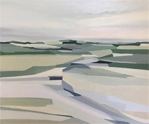 Cay Creek by Rankin Miller Langley