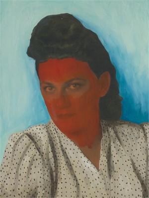Untitled (Koeharenru RraciszKori oraz Losience-Darusie 1946)