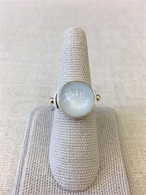 3116 Ring