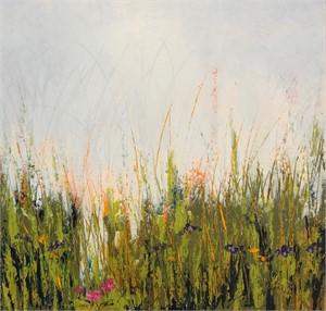 Sandhills Blooms #1