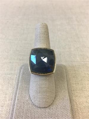 3114 Ring