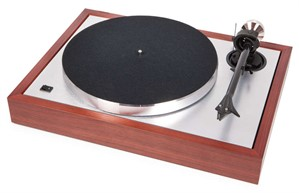 Pro-ject The Classic SB, 2019