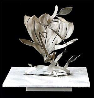 Steel Magnolia VI ed. 3/9