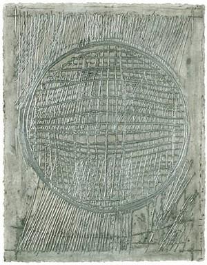 Disk/I (38/50), 2005