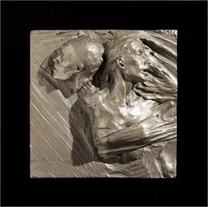 Love's Dichotomy IV (0/12)