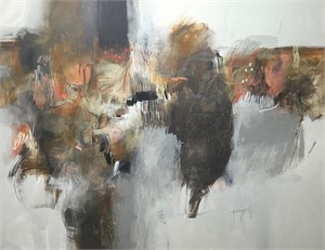 Untitled 162049