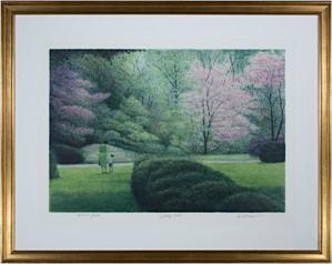 Spring, 1997