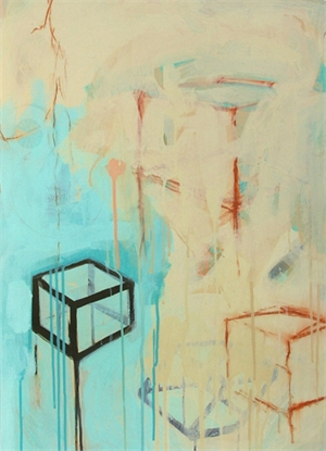 The Boxes, 2010
