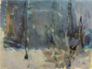 Marsh Study 1, 2016