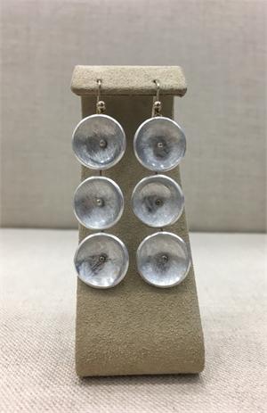 9083 Earrings