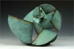 Poly Wanna Fractal I, 2006