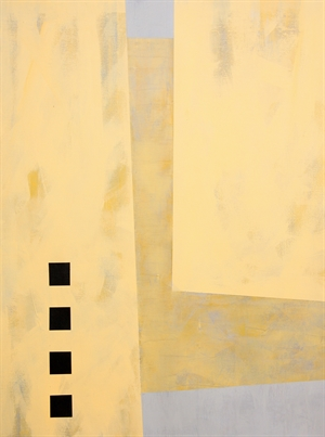 Untitled (3297), 2013