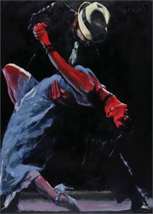 Tango Mio (0/50), 2011