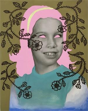 Untitled (1966), 2017