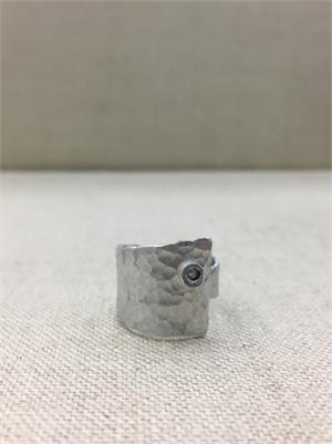 8374 Ring