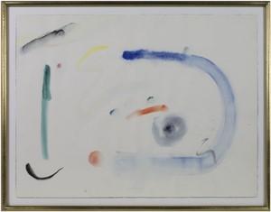 Sky Palette, 1968