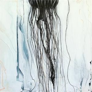 So Long by Rebekah Webb
