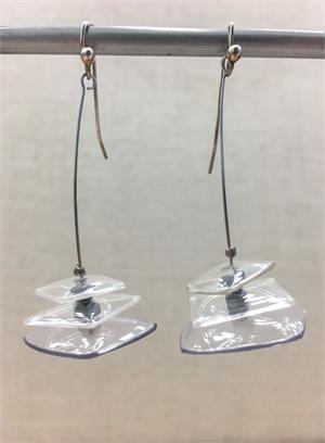 9124 Earrings