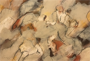 Figure Series
