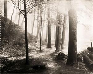(#021) Passage by Frank Hunter