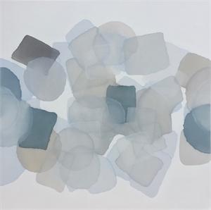 The Single Stone by Charlie Bluett