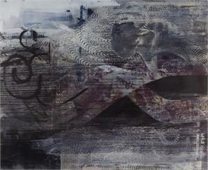 Untitled 1428