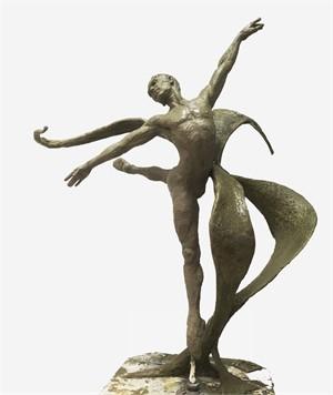 Ballet Hommé (Third Life) (0/12)