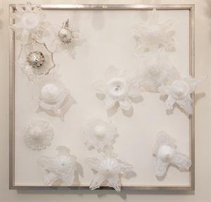 Flowers, 2018