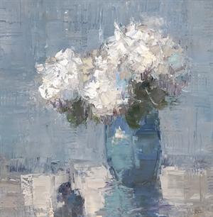 Fresh Bouquet, 2020