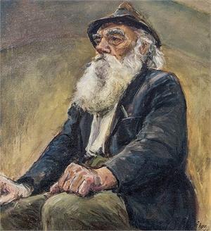 Dantini, 1979